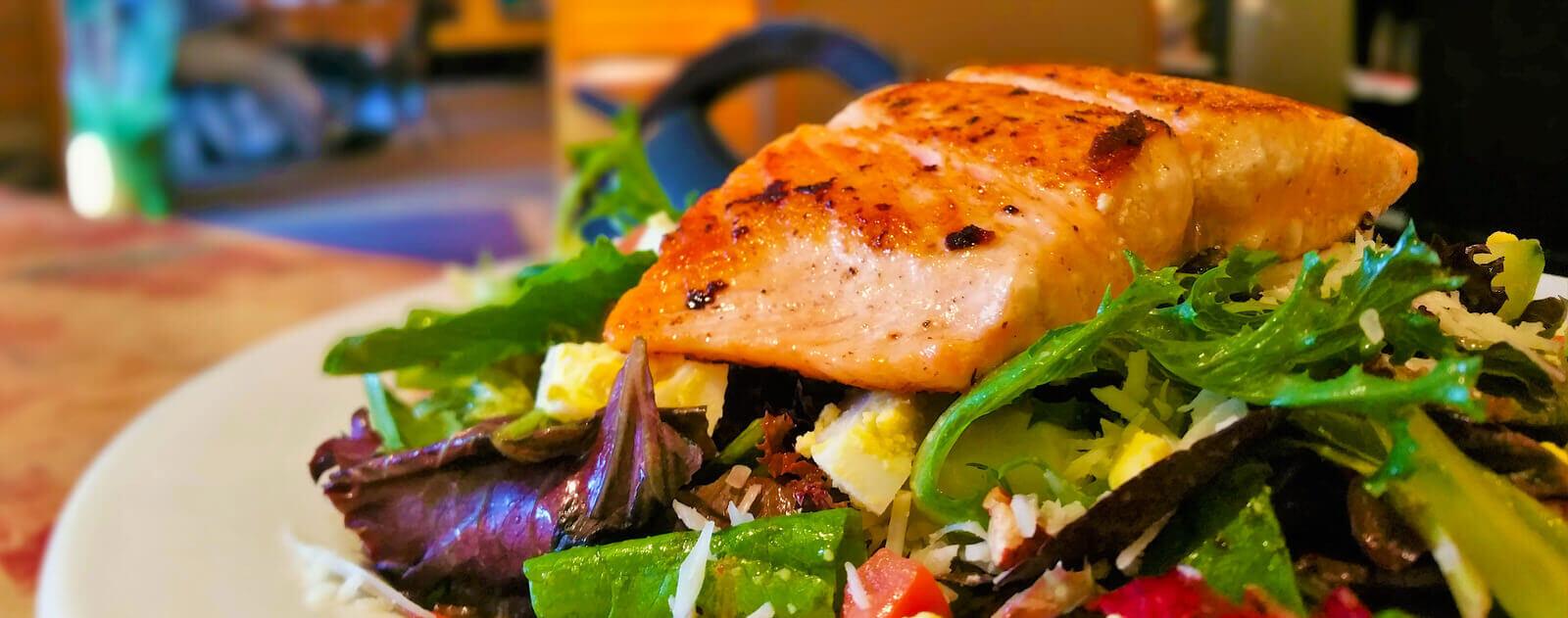 Absolutely Fresh Seafood – Absolutely Fresh Seafood