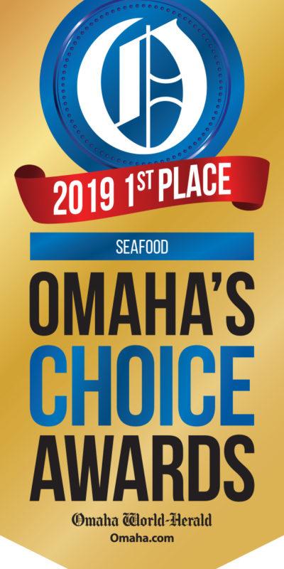 2019_OCA_1ST_Seafood Shucks