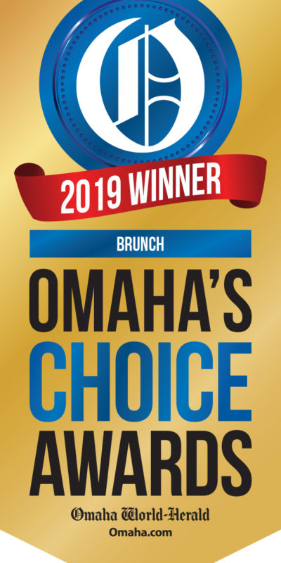 2019_OCA_Winner_Brunch Bailey's