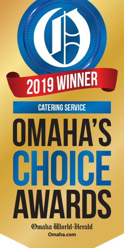 2019_OCA_Winner_Catering_Service Ab Fresh